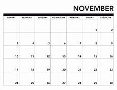 Calender Pages To Print 2019 Printable Calendar Free Pages Paper Trail Design