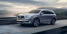 Acura Mdx 2020 Rumors by 2020 Acura Mdx Rumors Changes Interior 2019 And 2020