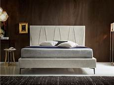 pin by amr ali on deco bed furniture bed