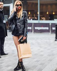 all the style looks from lfw that will make you