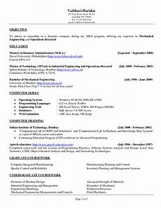 Objective Statement Cv Cv Samples Career Objectives Resume Objective Examples