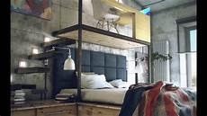 Awesome Bedroom Ideas Unique Bedroom Design Ideas