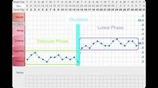 Basal Body Temperature 101 Basal Body Temperature Basal