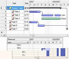 Gantt Chart Library Gantt Chart Library Standaloneinstaller Com