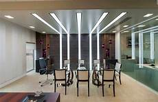 Funky Interior Lighting Meridian Interiors Funky Light Fittings To Light Up Your