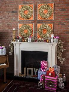 Indoor Decoration Ideas 32 Indoor Decorations Ideas Decoration