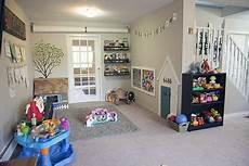 Little Lights Daycare Center This Link Has The Most Amazing Daycare Pictures Home