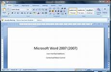Template Microsoft Word 2007 Is It Still Preferred Acceptable To Right Align The Help