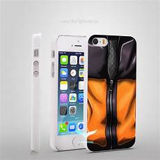 Iphone Styles Naruto Style Hard Skin Case For Iphone 4 4s 5 5s 5c 6