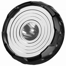 36 Volt Led Light Bulbs Shop Dewalt 36 Volt Led Flashlight Bulb At Lowes Com
