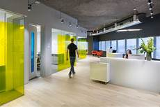 Microsoft Office Design Gallery 187 Microsoft Office And Customer Center Design By Perkins