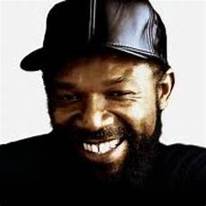 Beres Hammond No Candle Light 17 Best Images About Dancehall Music And More Reggae Music