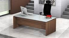 offerte scrivanie ufficio sc022 vetro scrivanie direzionali ufficio da 574 00
