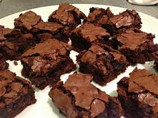 receita de brownie brownie de receitas gastronomia e bem estar papo gula
