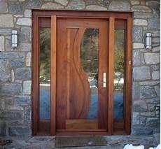 Front Door Designs For Houses 30 Modern Front Door Designs Home Decor