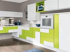 modern kitchen cabinet ideas 44 best ideas of modern kitchen cabinets for 2020