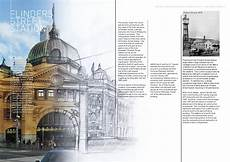 Analysis And Design Of Buildings Foundations Of Architecture Graphic Building Analysis By