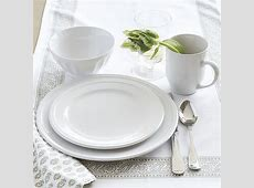 Brigitte Dinnerware Collection   Ballard Designs