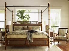 American Furniture Designs Panama Tommy Bahama Island Estate West Indies Bedroom Set Sale
