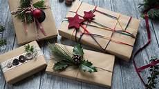 weihnachtsgeschenke gutschein weihnachten gutscheine und geschenke verpacken ndr de