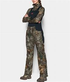 Under Armour Hunting Bibs Size Chart Women S Ua Stealth Bib Under Armour Us