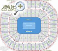 Cn Center Seating Chart Olympic Stadium Seating Chart For Concerts Brokeasshome Com