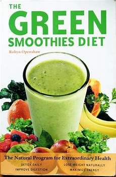 anti cancer green smoothie dalton story on healthy