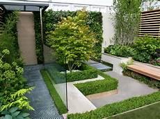 House Garden Ideas 50 Best Minimalist Garden Design Ideas Images