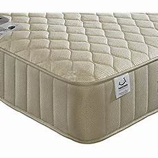 quilted 800 pocket sprung happy beds eclipse medium soft