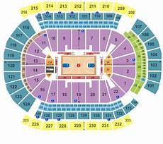 Huntington Center Seating Chart With Seat Numbers Prudential Center Seating Chart Rows Seat Numbers And