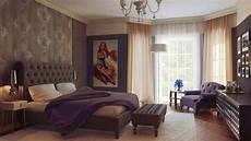 Cool Paint Ideas For Bedrooms Cool Wall Painting Designs To Sweeten Your Interior