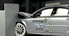 Volvo Vision 2020 by Vision 2020 Volvo S Term Commitment To Automotive