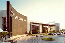 Home Design Quarter Fourways Design Quarter Fourways Paragon The
