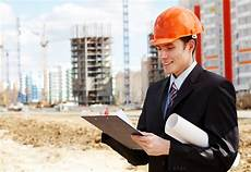 Buildings Manager Civil Engineering Degrees Graduate Top Universities