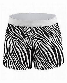 Soffe Shorts Size Chart Size Chart For Soffe 37v Short Juniors Novelty Jersey Short