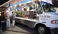 Outside Lighting For Mobile Food Truck Best Food Trucks Serving Americas Streets Qsr Magazine