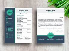 Modern Resume Templates Free Word 65 Best Free Ms Word Resume Templates 2020 Webthemez
