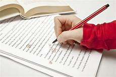 Freelance Proofreading Strategies To Proofread Effectively