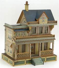 large doll house plans woodworking projects plans