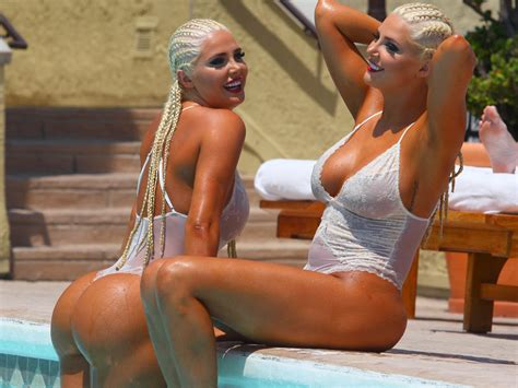 Hotel Natalie Nude Video