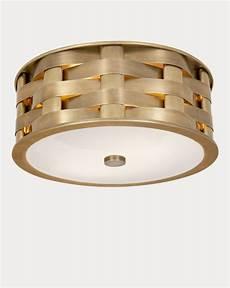 Ralph Light Fixtures Designer Lighting Chandeliers Amp Pendant Lights Ralph