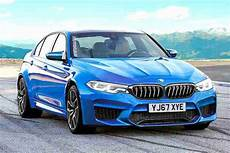 Bmw Releases 2020 by 2020 Bmw M3 Rumors Specs And Release Date Bmw Suv Models