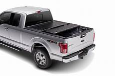 folding bed covers socal truck accessories equipment