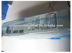 mitsubishi mds r v2 2020 promotional mds a mitsubishi buy mds a mitsubishi