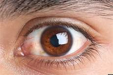 How To Get Light Brown Eyes Fast Brown Eyed Men Perceived As Trustworthy Says Study Huffpost