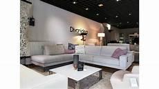 negozio di divani negozio di divani