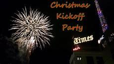 Scranton Times Tower Lighting 2018 Christmas Kickoff 2018 Lighting Of The Scranton Times