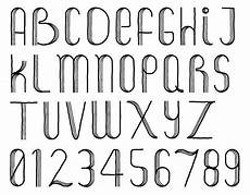 Cool Fonts To Draw On A Poster Image Result For Cool Hand Lettering Font Fonts Alphabet