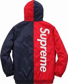 supreme jacket 17 best images about supreme on supreme hat