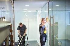Cleaning Company Jobs Answering Services For Cleaning Companies Map Communications